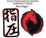 École Française de Shiatsu Hervé Eugène