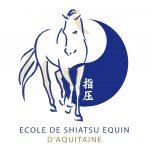ECOLE DE SHIATSU EQUIN D'AQUITAINE